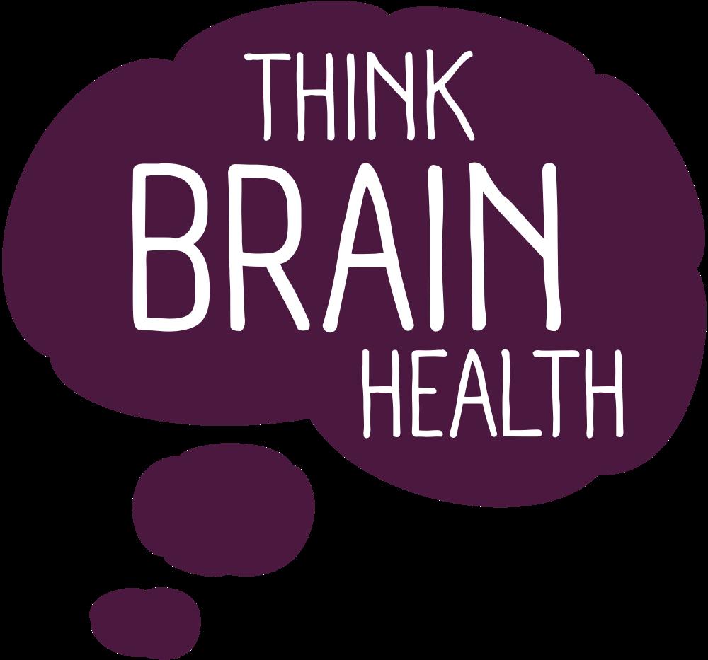 think brain health