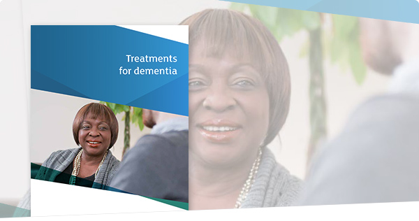 A4 TreatmentsForDementia