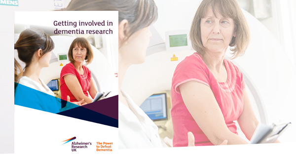 Getting Involved In Dementia Research Smof Image V2