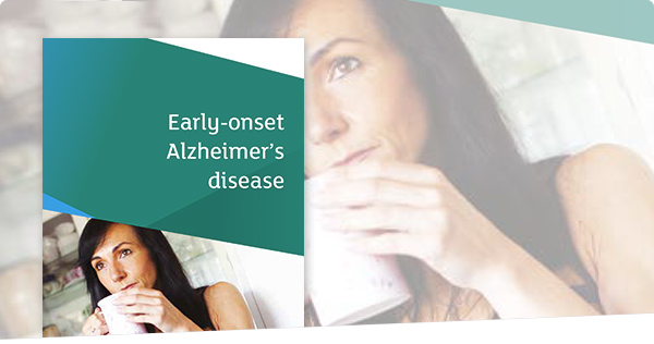 Other EarlyOnsetAlzheimersDisease