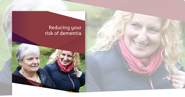Other ReducingYourRiskOfDementia
