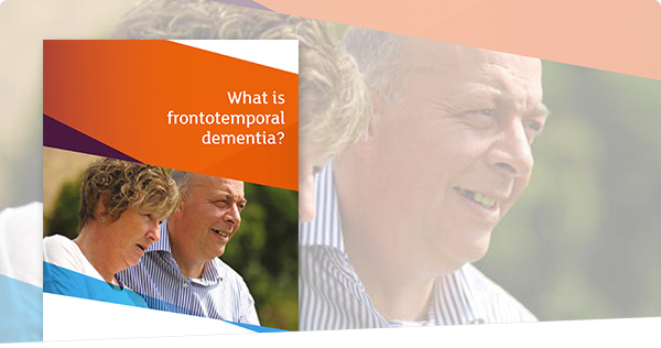 Other WhatIsFrontotemporalDementia