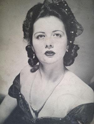 Ruperts-Grandma-Eileen