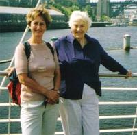 marianne-and-mum