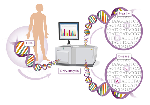 new-genes-diagram