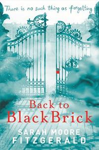 back-to-blackbrick