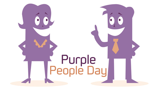 Purple-People-Day