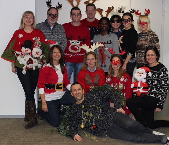 christmas_jumpers_insight_investment