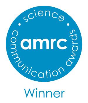 amrc-awards-crest