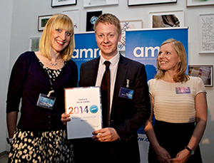 tim-laura-amrc-awards