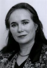 Lady Onslow
