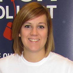 Helen German