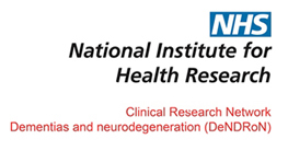 Dementia Research Infoline