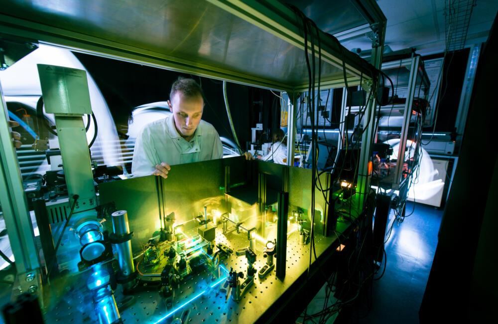 ARUK Laboratory 006 1000x650
