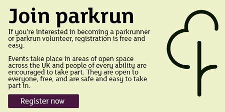parkrun-link-box