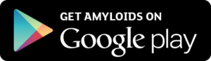 Get Amyloids on Google Play