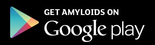 Get Amyloids On Google Play