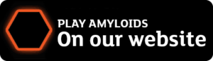 Play Amyloids on our website