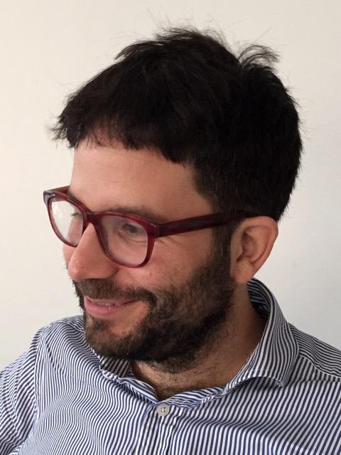 Pablo Garcia Reitboeck