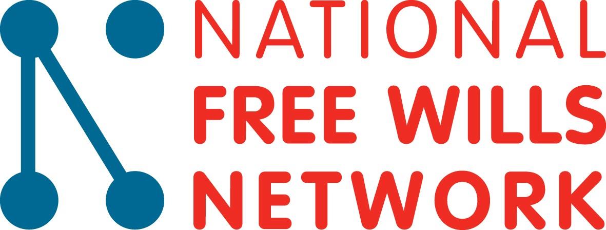 Free Wills Network logo