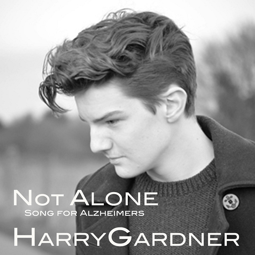Harry cover2