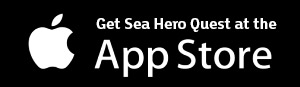 Get Sea Hero Quest at the App Store