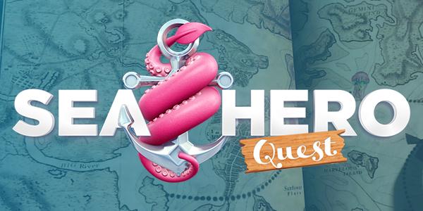staff-shq-header-map