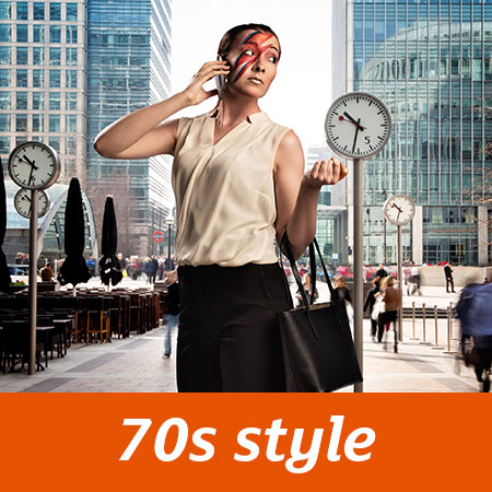 ifd-blog-70sstyle