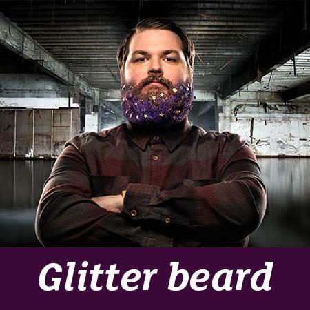 ifd-blog-glitter