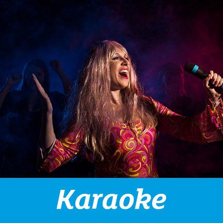 ifd-blog-karaoke