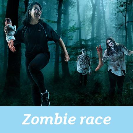 ifd-blog-zombies