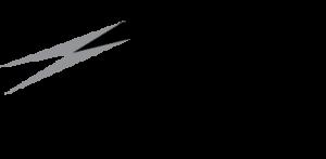ARUK corporate logo black and white, transparent