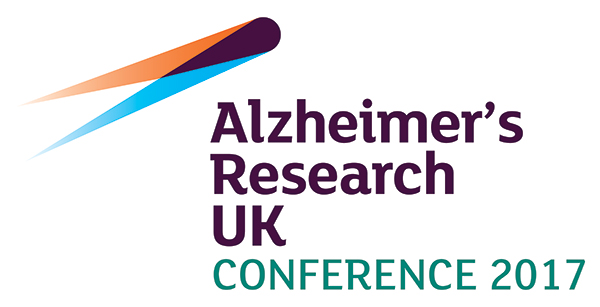 Research Conference 2017
