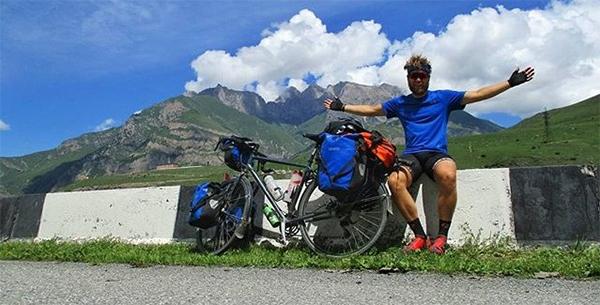 joss-livesey-bike