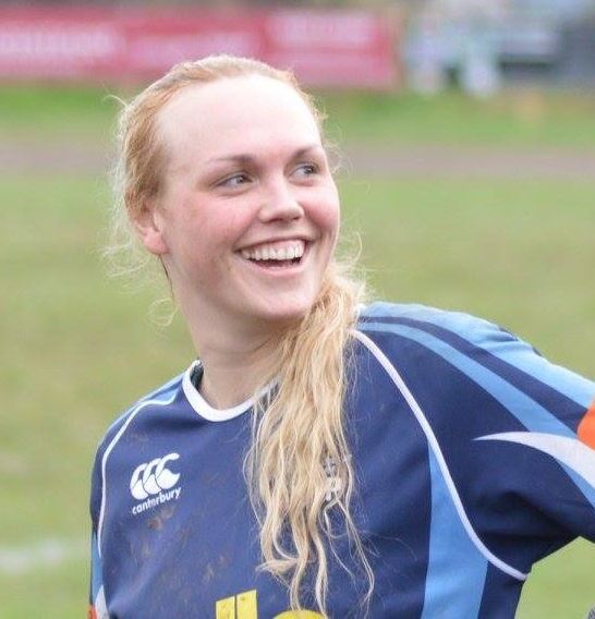 Katie Lunnon