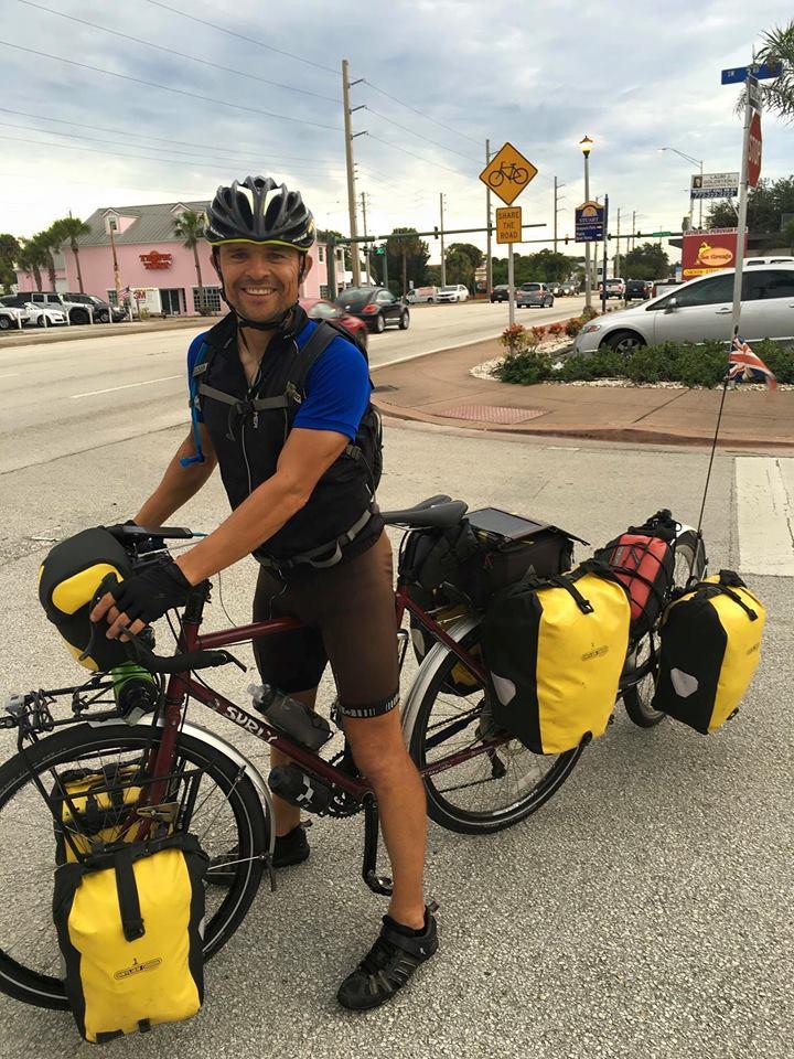 chris-graham-on-his-bike