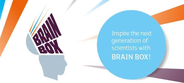 brainbox-blog