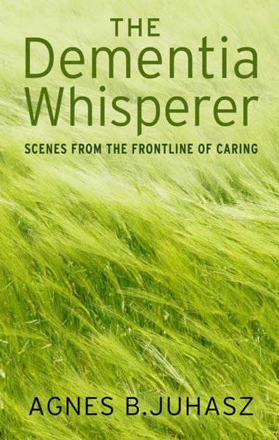 dementia-whisper