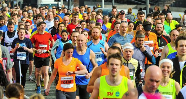 yorkshire-marathon2017