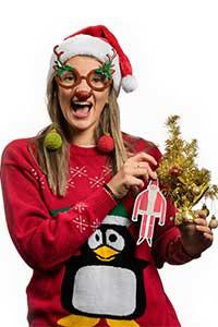 christmas-jumper-santa
