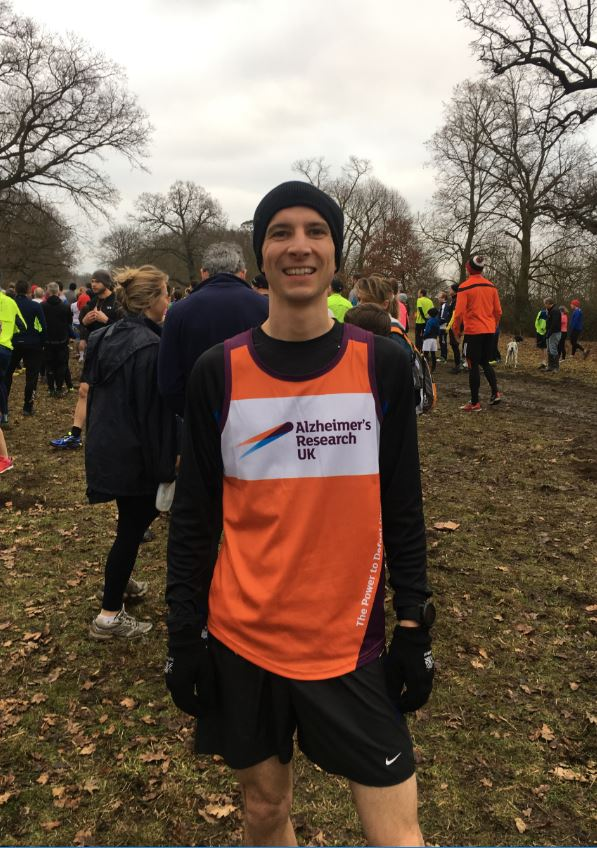 Cambridge Scientist To Take On Gruelling Challenge For
