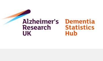 Dementia Statistics Hub