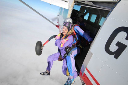 skydive-thumb1