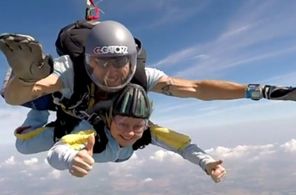skydive-thumb6