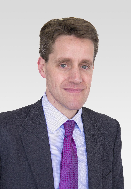 Giles Dennison