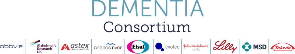 Dementia Consortium 3
