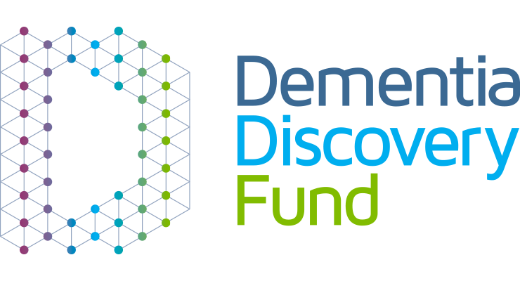 New dementia research fund is announced