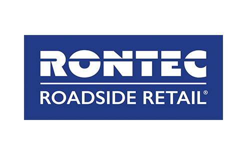 Rontec logo