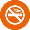 Smoke 100x100