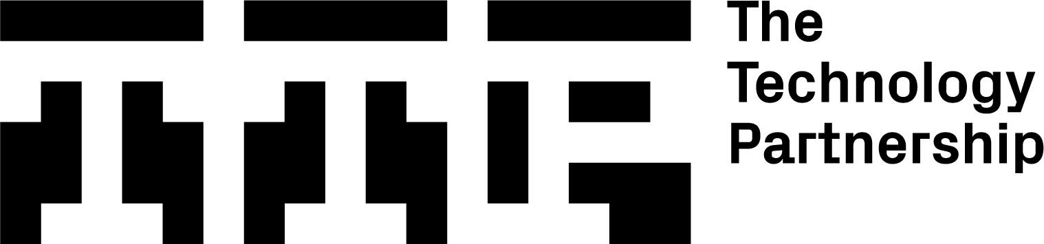 TTP Group logo